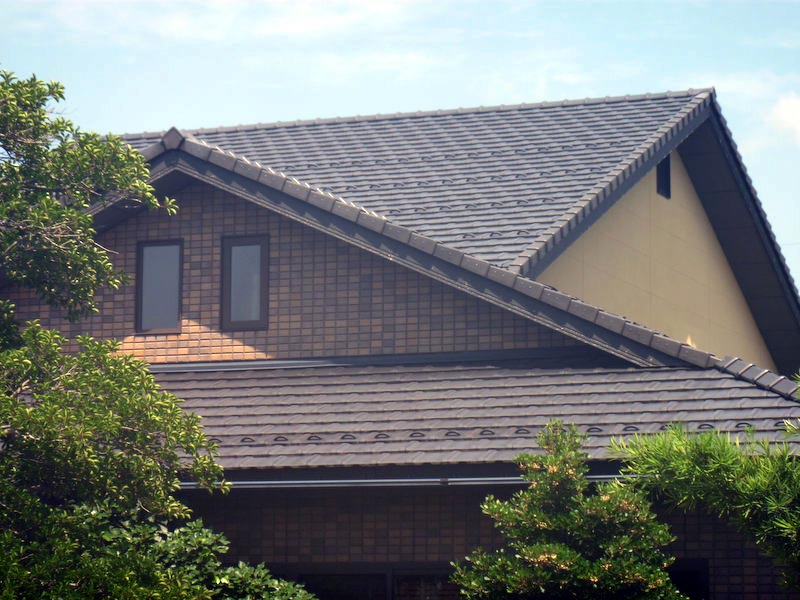 金沢市T邸