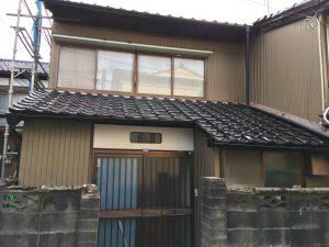 金沢市H様邸